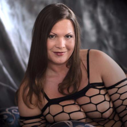 Adrianna Teen 68